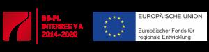 logo_interreg_va
