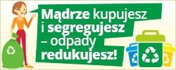 baner na strone edulzg.php-1